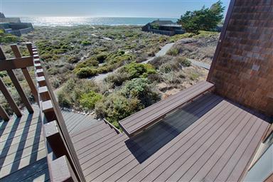 214 Monterey Dunes Way Photo #13