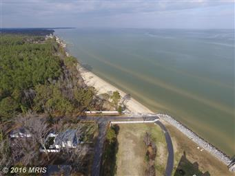 14751 Bay Front Drive Photo #25