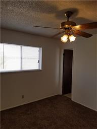 1025 Quinault Drive Photo #11