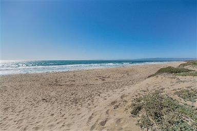 214 Monterey Dunes Way Photo #6