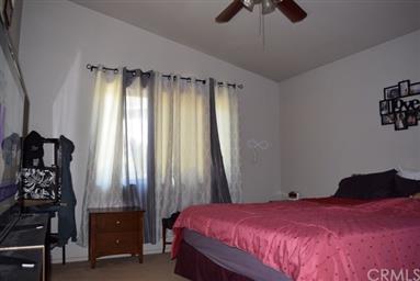 4613 White Willow Road Photo #16