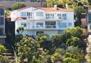 1527 Tahiti Avenue, Laguna Beach, CA 92651