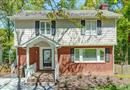 105 Thensia Court, Cary, NC 27513