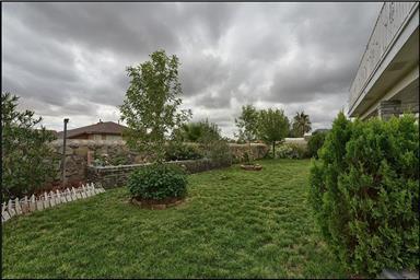 10864 Loma Del Norte Drive Photo #24