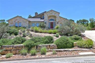 1833 Foothills Drive Photo #1