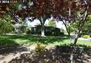 1147 Oakmont Drive #5, Walnut Creek, CA 94595