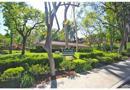 2529 Monterey Place, Fullerton, CA 92833