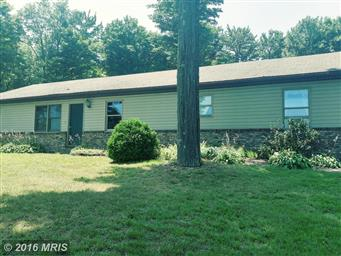 1495 Chestnut Ridge Road Photo #20