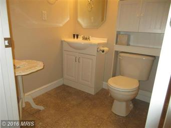 49575 Diamond Ln Photo #13