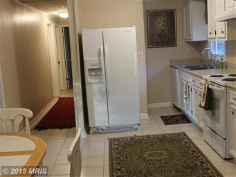4400 Lakeview Parkway Photo #8
