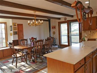89 Whisperwood Way Photo #11