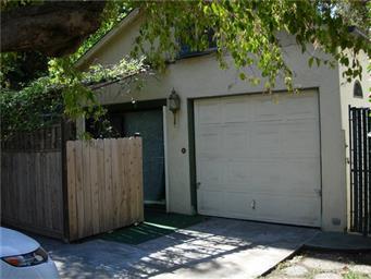 1663 Magnolia Avenue Photo #3