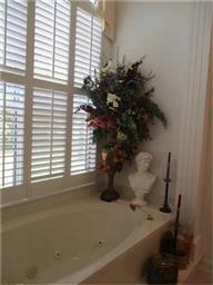 125 Water Oak Dr Photo #13