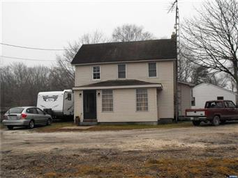 848 Willow Grove Road Photo #2