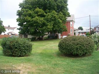 703 E Oldtown Road Photo #8