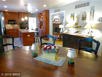 8339 New Bridge Estates Road Photo #12
