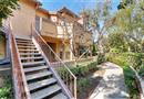 19431 Rue de Valore #2D, Foothill Ranch, CA 92610