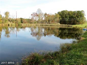 70 Shallow Creek Lane Photo #4