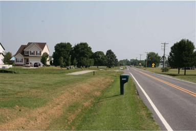 1540 Sunnyside Road Photo #6