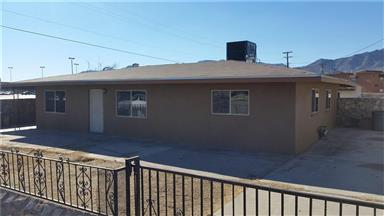 4701 Guadalupe Drive Photo #2