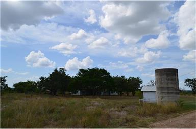 111 County Road 107 N Photo #15