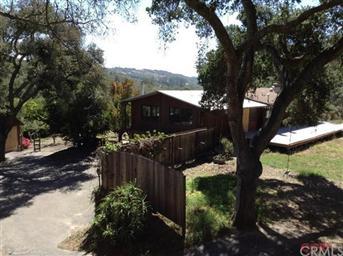 1398 Deer Canyon Road Photo #2