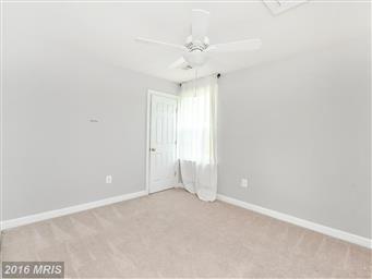 5085 Ridgeview Court Photo #27