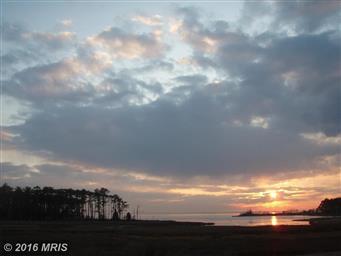3106 Hoopers Island Road Photo #29