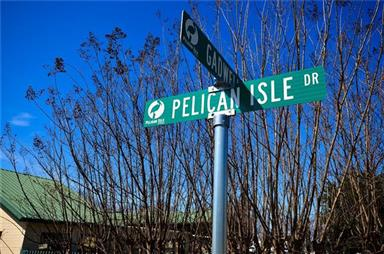 2014 Pelican Isle Drive Photo #35