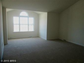 1180 Pearl Dr Photo #8