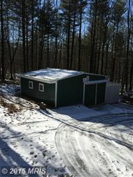 1136 Grizzly Rd Photo #16