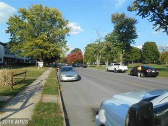 121 Belview Avenue Photo #12