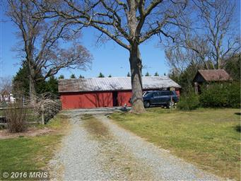 22365 Hog Creek Road Photo #20