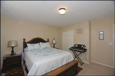 14250 Rattler Point Dr Photo #33