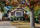 312 Bluff Avenue, La Grange, IL 60525