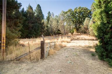 18013 Morgan Valley Road Photo #33