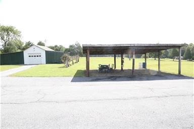 1338 Indian Oak Road Photo #27