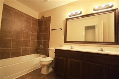 11037 Coyote Ranch Ln Photo #27