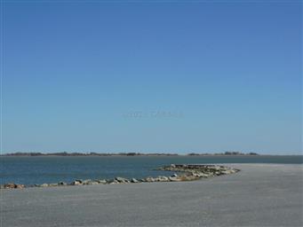 5639 George Island Landing Road Photo #26
