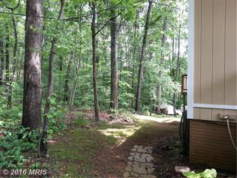 176 Persimmon Lane Photo #6