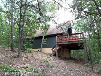 378 High Ridge Ln Photo #22