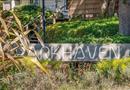 13 Oliva Drive #A, Novato, CA 94947