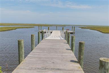 12418 Coastal Marsh Drive Photo #36