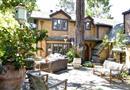 0 7th 2 Sw Casanova Street #ML81134124, Carmel, CA 93921