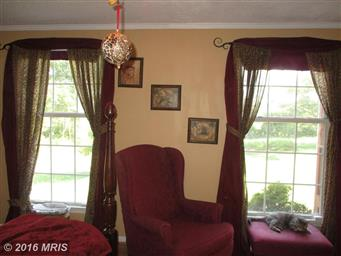 231 MEADOW LN Photo #14