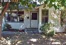 114 Robinson Avenue, Pittsburg, CA 94565