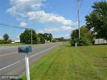 756 Fairfax Pike Photo #2