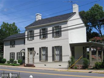 417 S Talbot Street Photo #3