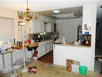35680 FOREST DR Photo #8