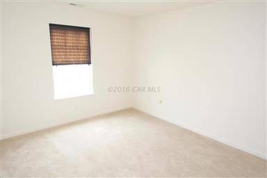 9131 Clubhouse Drive Photo #26